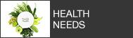 Health Needs