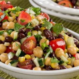 Summer Party Salad